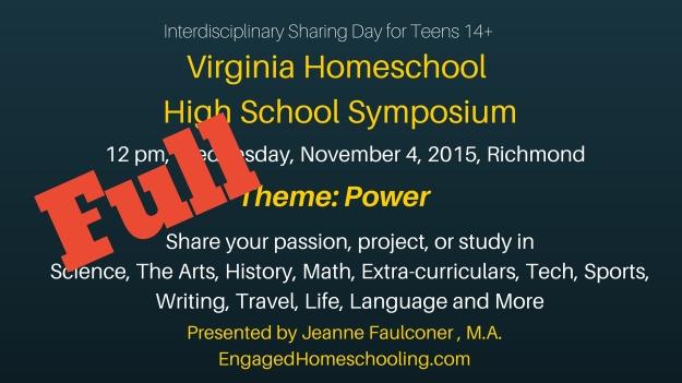 Symposium Full